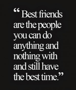 ... think some Best Friend Quotes (Depressing Quotes) above inspired you