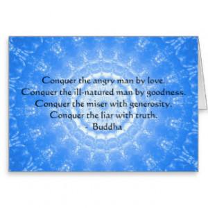 Starting Over Quotes Buddha, Tiny Buddha Facebook