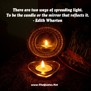 light quotes #image quotes #quotes about light #motivational quotes # ...