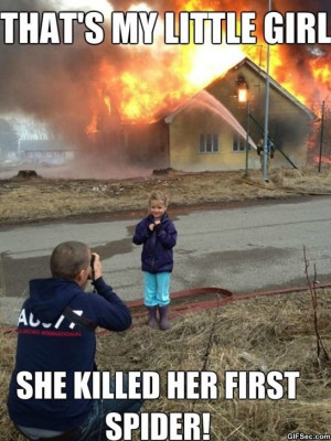 Funny-Pictures-How-to-kill-spiders-MEME.jpg