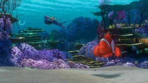 Finding-Nemo-finding-nemo-3570032-500-281.jpg