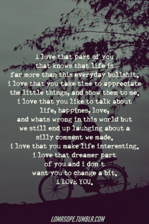 ... life quotes, love, quotes, things, true, true love, true quotes, you