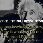 bertrand russell, quotes, sayings, liberty, fear, wisdom, quote batman ...