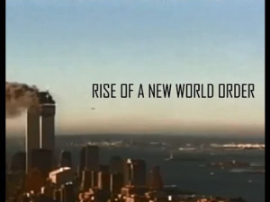 suspectsky-rise-of-the-new-world-order.jpg