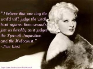 mae-west-quotes-sayings-wise-brainy-best.jpg