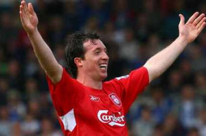 for quotes by Robbie Fowler. You can to use those 8 images of quotes ...