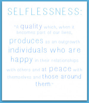 selflessness-quote1.jpg