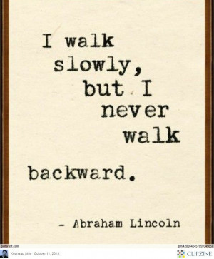 Physical Therapy Quotes And Sayings Inspirational quotes & sayings