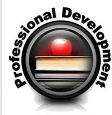 More like this: professional development , website and teachers .