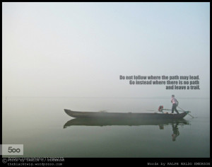Boats & Quotes - 2