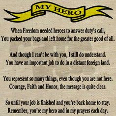 Proud Marine Mom Poems | Proud Marine Mom with Hero Poem Tote Bag by ...
