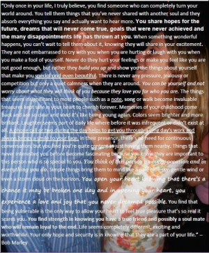 Marine quotes, meaningful, deep, sayings, love