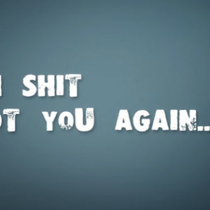 Oh-Shit-Not-You-Again-Facebook-Cover.jpg