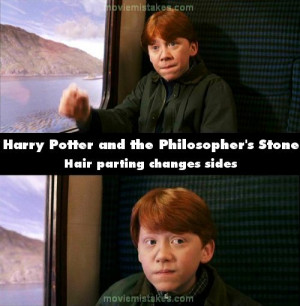 Inspirational harry potter quotes : funny harry potter movie quotes