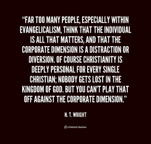 quote-N.-T.-Wright-far-too-many-people-especially-within ...