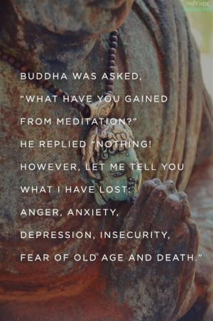 Buddha quotes.