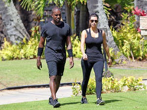 Kanye West's 7 Most Outrageous Quotes About Kim Kardashian| Kanye West ...
