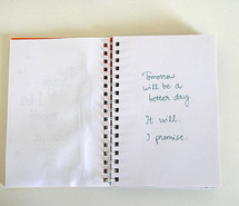 better-day-promise-quote-tomorrow-418395.jpg