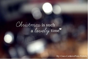 christmas, love, quote, time, x-mas