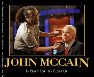 funny.desivalley.com/john-mccain-funny-picture/][img]http://funny ...