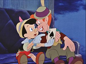 Walt-Disney-Screencaps-Pinocchio-Lampwick-walt-disney-characters ...