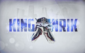 Henrik-Lundqvist-NHL-Wallpaper8954545.jpg
