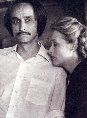 John Cazale August 12, 1935 - March 12, 1978