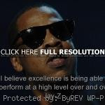 jay z rapper quotes sayings motivational inspiring jay z rapper