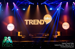 Quotable Trend Talks Quotes From Armin Van Buuren and More