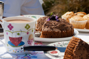 tea-and-cake.jpg