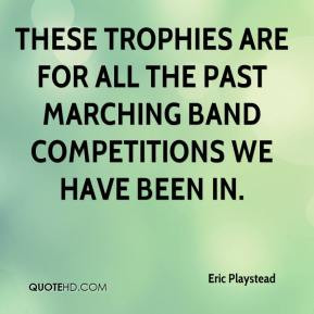 Marching Quotes | QuoteHD