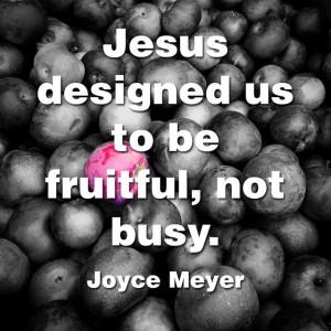 joyce_meyer_quotes_