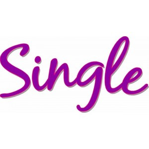 Single Script - Sayings and Quotes - SINGLE Elegant pronouncement in ...