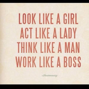 Gotta have this quote as well!