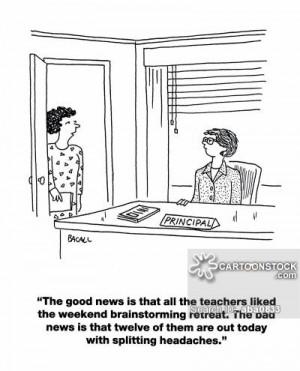 education-teaching-school-education-teacher-principal-training ...
