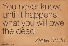 zadie smith quotes google search more zadie smith quotes 2