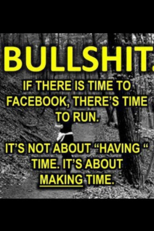 Dedication Fitness Quotes #fitness #truth #dedication #