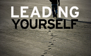 How good are you in leading yourself? Test your self-leadership skills