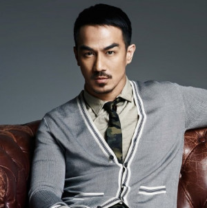 april 2015 names joe taslim joe taslim