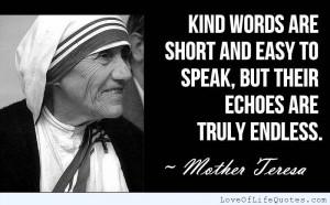 Mother-Teresa-quote-on-kind-words.jpg