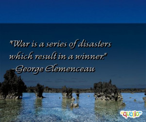 love and other disasters quotes. Disasters Quotes
