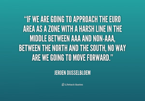 quote-Jeroen-Dijsselbloem-if-we-are-going-to-approach-the-155147.png