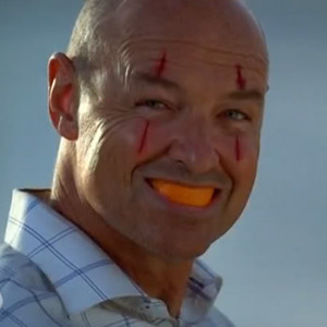 ... cant do lost permalink john locke quotes lost 8 john locke quotes lost