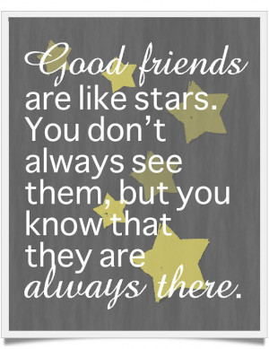 Home › Quotes › 20 Friendship quotes guaranteed to make you smile ...