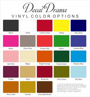 Dory - Just KEEP SWIMMING, Nemo, Disney, Vinyl Wall Decal - Thumbnail ...