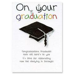 graduation quotes more graduation quotes gcag quotes 9 3