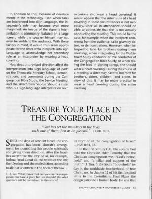 Our Kingdom Ministry 2000 Jun p.3
