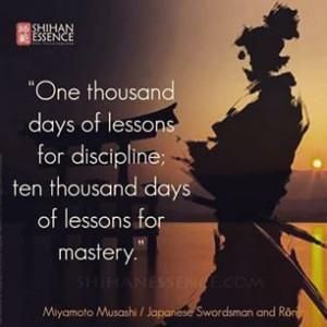 ... samurai #miyamotomusashi #japan #moscow #tokyo #quotes #discipline #