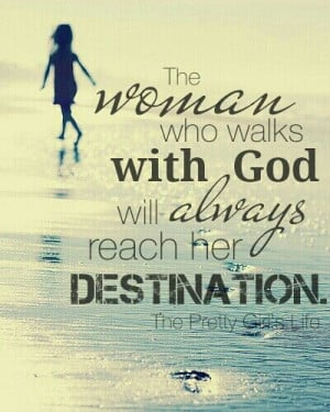 Women Of God Quotes Women Quotes Tumblr About Men Pinterest Funny And ...