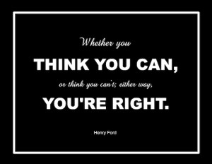 Great Quotes Henry Ford